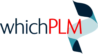 WhichPLM