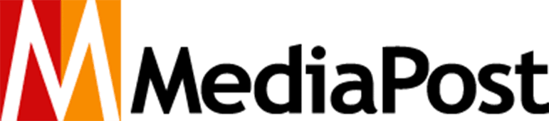 MediaPost logo