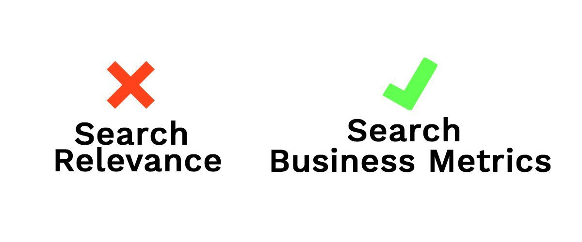 search-relevance-search-business-metrics